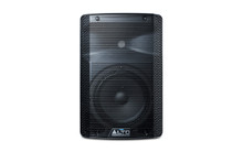 "Alto Pro TX208 , 300W 8"" 2-WAY Powered Loudspeaker"