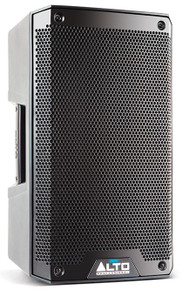 "Alto Pro TS308, 2000W 8"" 2-Way Powered Speaker"