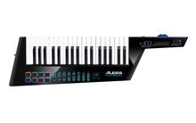 Alesis Vortex Wireless 2 USB/MIDI Keytar Controller