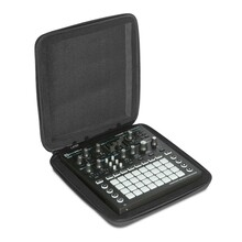 UDG Creator Novation Circuit Mono Station Hardcase Black