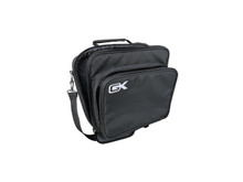 Gallien Krueger Gig Bag to suit MB2-200 Bass Head