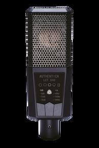 Lewitt LCT 640 FET Sound Condenser (Repack)