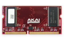 Akai Pro EXM128