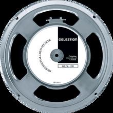 "Celestion Classic Series G12K-100 - 12"" 100W"