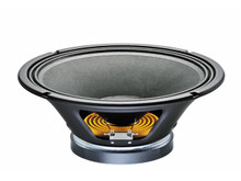 "Celestion TF 12"" Speaker 100W 8 Ohm"