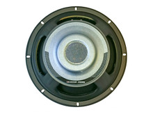 "Celestion TF1230S 12"" 300W Speaker 8 Ohm"
