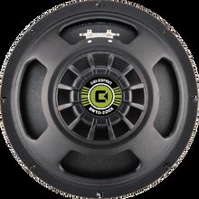 Celestion BN10 200X Bass Speaker