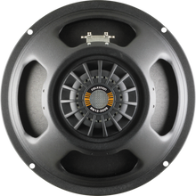 Celestion BN12-300S Bass Speaker