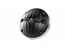 "Celestion CDX14-3050 1.4"" 75W HF Driver 8 Ohm"