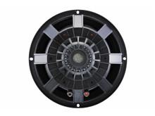 "Celestion NTR10-2520E 10"" 250W Speaker 8 Ohm"