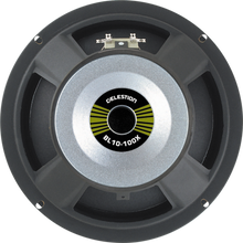 Celestion BL10-100X Bass Speaker
