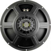 Celestion BN15-400X Bass Speaker