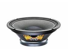 "Celestion 10"" Speaker 150W 8 Ohm"