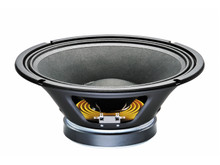"Celestion TF1225E 12"" 250W Speaker 8 Ohm"