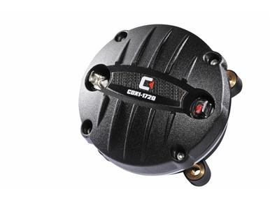 Celestion CDX1-1730 Driver