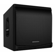 Denon DJ Axis 12 Loudspeaker