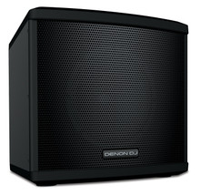 Denon DJ Axis 8 Loudspeaker