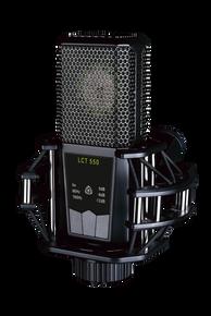 Lewitt LCT 550 FET Sound Condenser