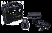 Lewitt LCT 840 Large Diaphragm Tube Condenser