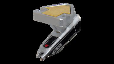 Ortofon Serato S-120 OM Cartridge