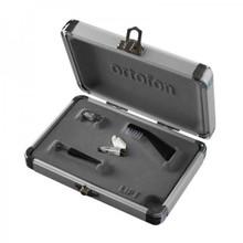 Ortofon Elektro OM Cart Set (x1)