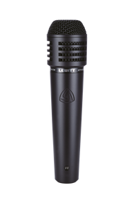 Lewitt MTP 440 DM Dynamic Instrument Microphone
