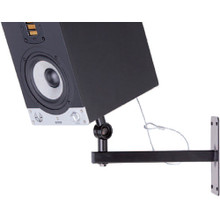 EVE Audio Mic Thread Wall Mount