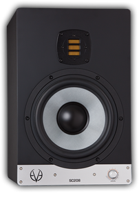 EVE Audio SC208 Reference Monitor