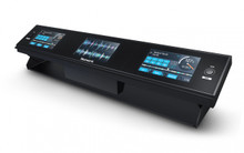 Numark Dashboard Serato Display