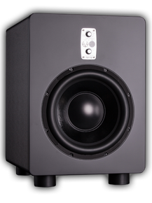 "EVE Audio TS112 12"" Subwoofer"