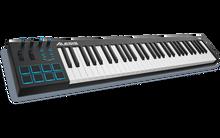Alesis V61 Controller Keyboard