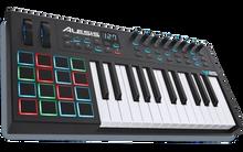 Alesis VI25 Controller Keyboard