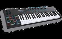 Alesis VI49 Controller Keyboard