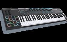Alesis VI61 Controller Keyboard