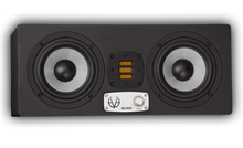 EVE Audio SC305 Reference Monitor (Ex Demo)