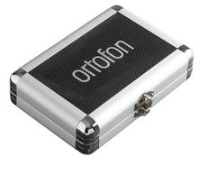 Ortofon Flight Case