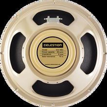 "Celestion Classics Neo Creamback - 12"" 60W"