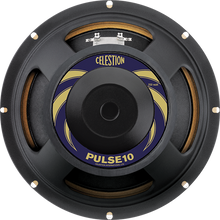 Celestion Pulse10 Bass Speaker