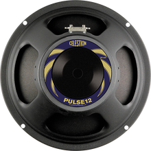 Celestion Pulse12 Bass Speaker