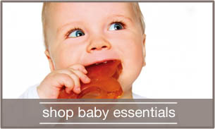 Shop baby Essentials