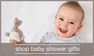 Shop Baby Shower Gifts