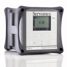 Servomex SERVOFLEX Micro i.s (5100 i.s)