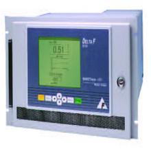 Servomex DELTA-F DF-700 Series