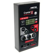 30 Series Ultra compact and Light Digital Pressure Calibrator