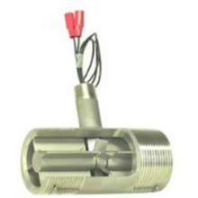 Lo-Co Series Turbine Flow Meters for Liquid