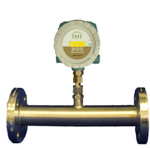 Sage-200 Thermal Flow Meter