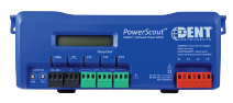 PowerScout 24 Networked Power Meters - Sub Meter