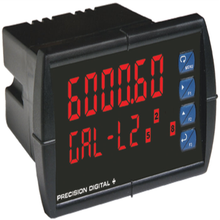 PR6000