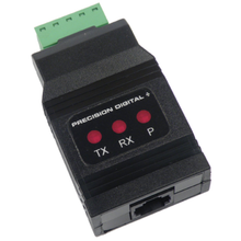 PDA1485 ProVu RS-485 Serial Adapter