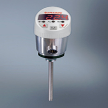 BTS3000-Electronic Temperature Switch-Dual Switch